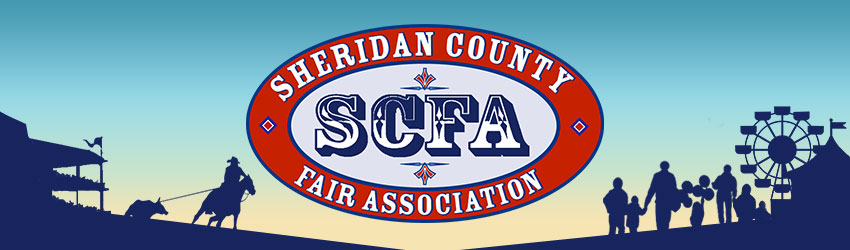 Sheridan County Fair Association